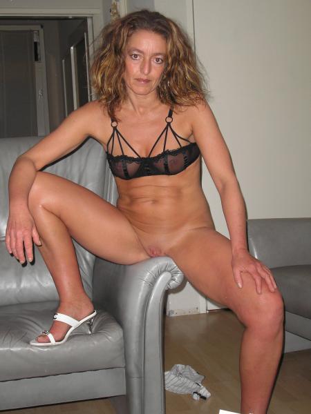 natuurlijk sensuele massage kont naar mond